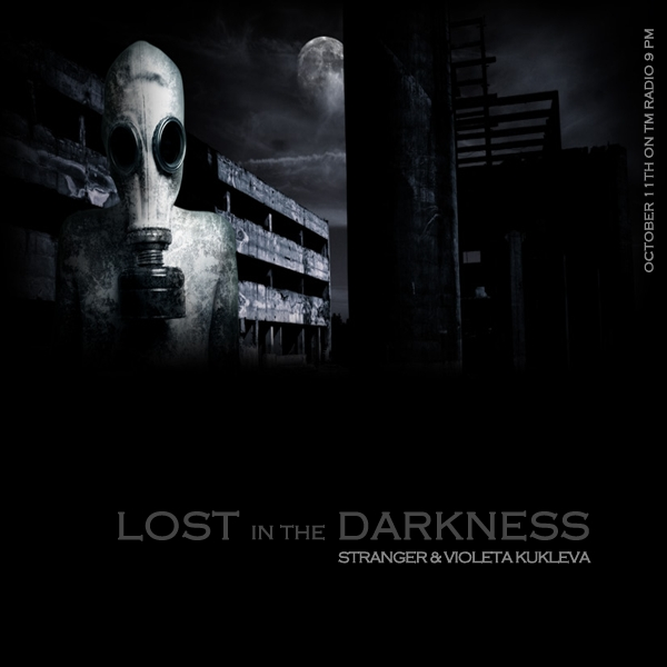 lost in the darkness 013