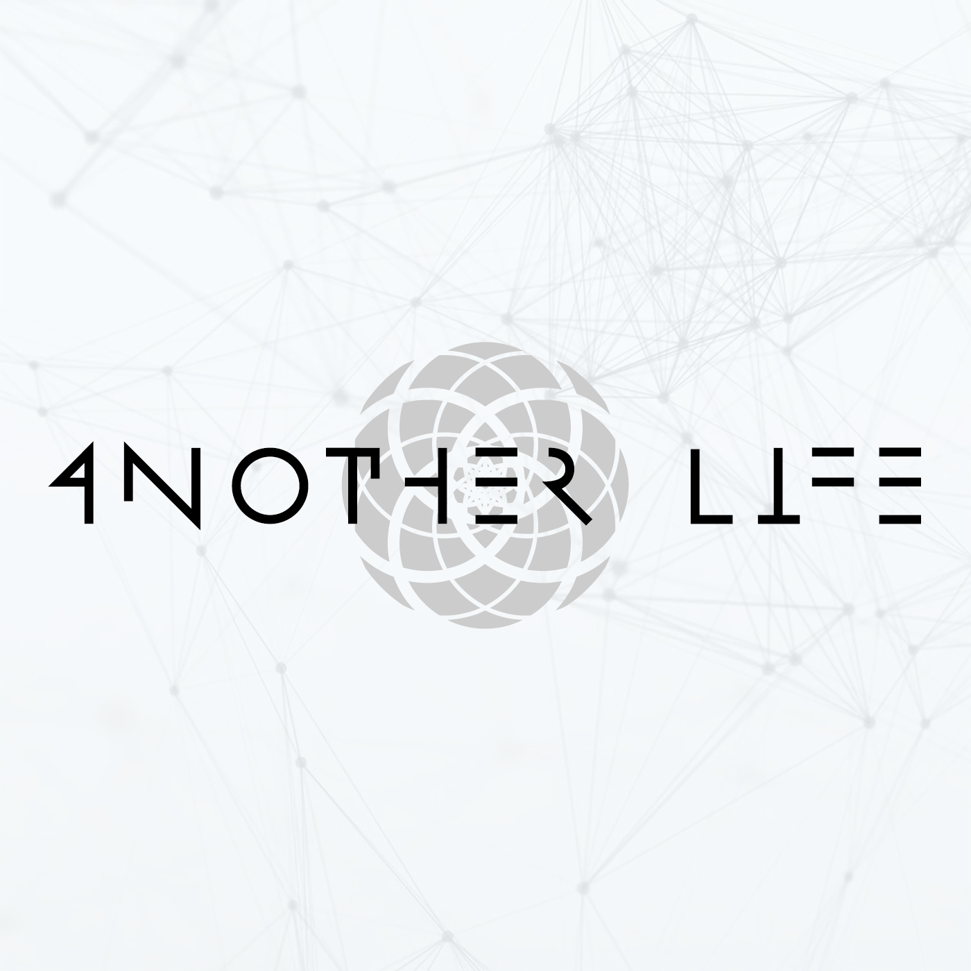 Another Life Music DJ Profile Picture