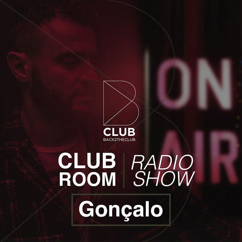 Episode 016, hosted by Goncalo (from September 10th, 2018)