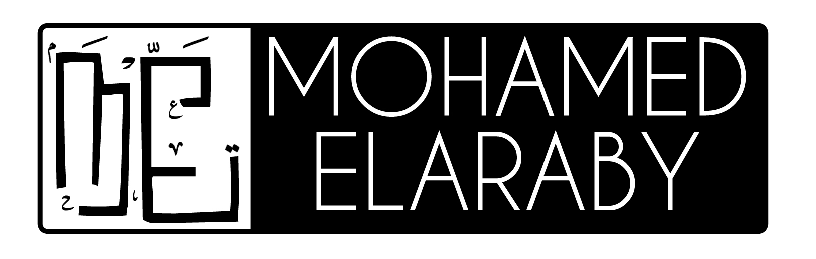 Mohamed elaraby DJ Profile Picture