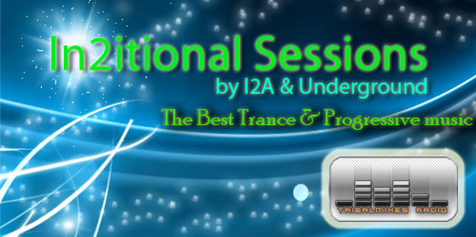 In2itional Sessions banner logo