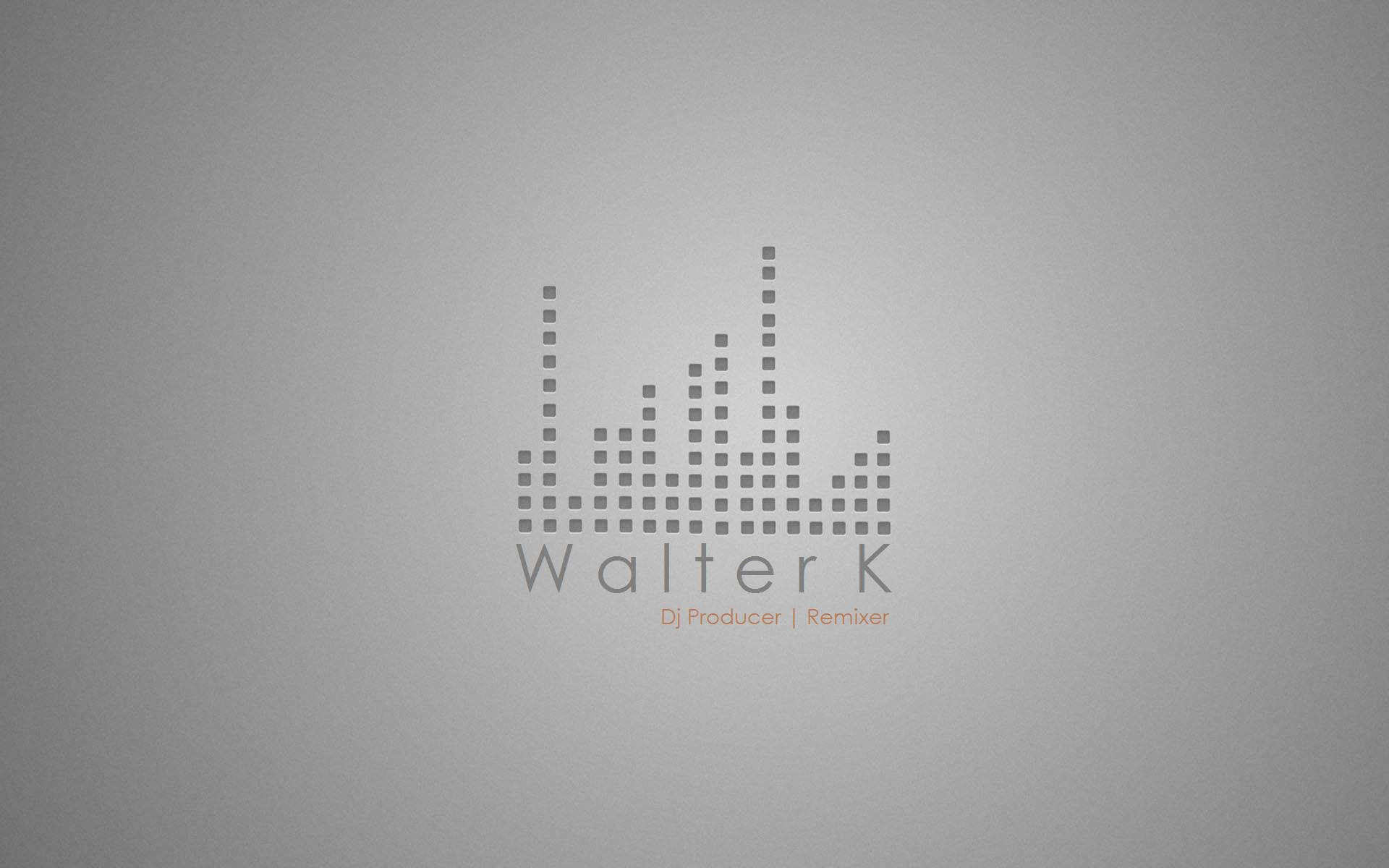 Altruism :: Altruism 002 Guest Walter K Argentina (aired on October 3rd, 2013) banner logo