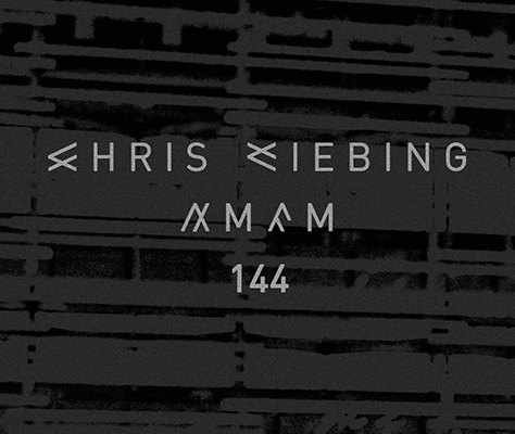 AM/FM :: Episode 144 (live at Museum, Argentina, hour 4) (aired on December 11th, 2017) banner logo