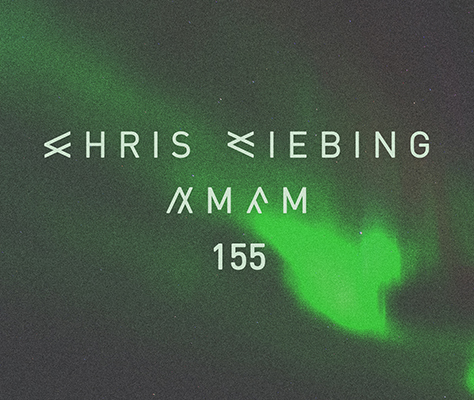 Episode 155, live at Robert Johnson club (Offenbach, Germany) - hour 4 (from February 26th, 2018)
