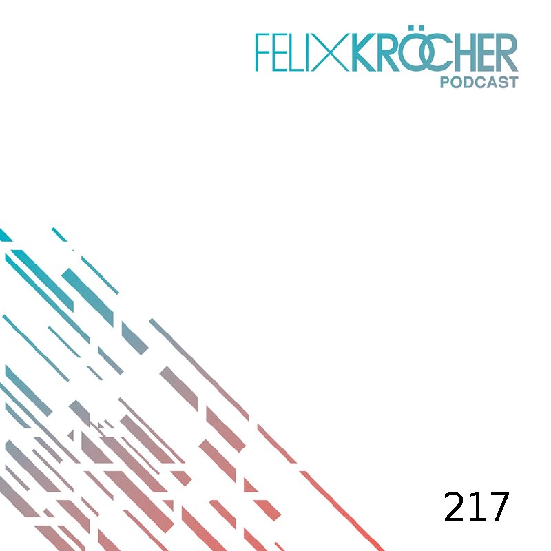 Episode 217 (from February 9th, 2018)