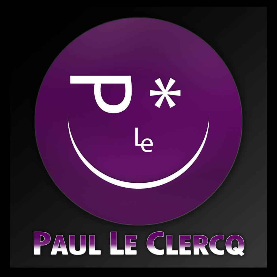 Paul le clercq