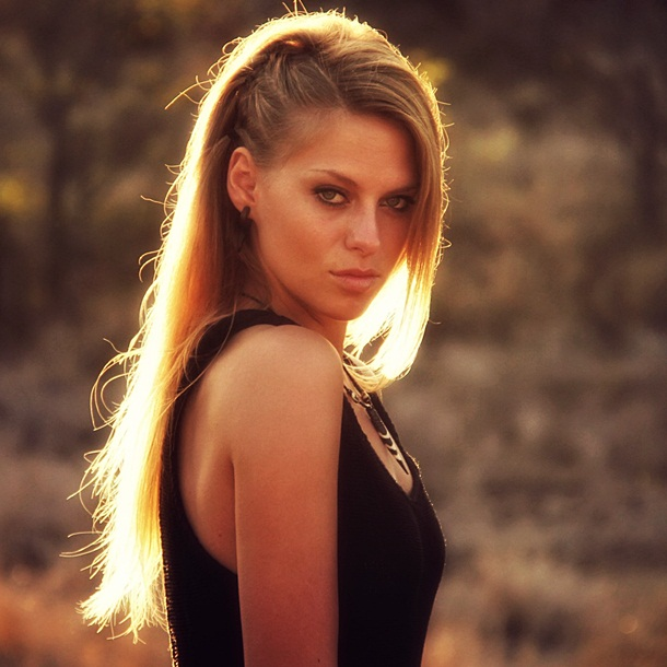 Nora and pure download