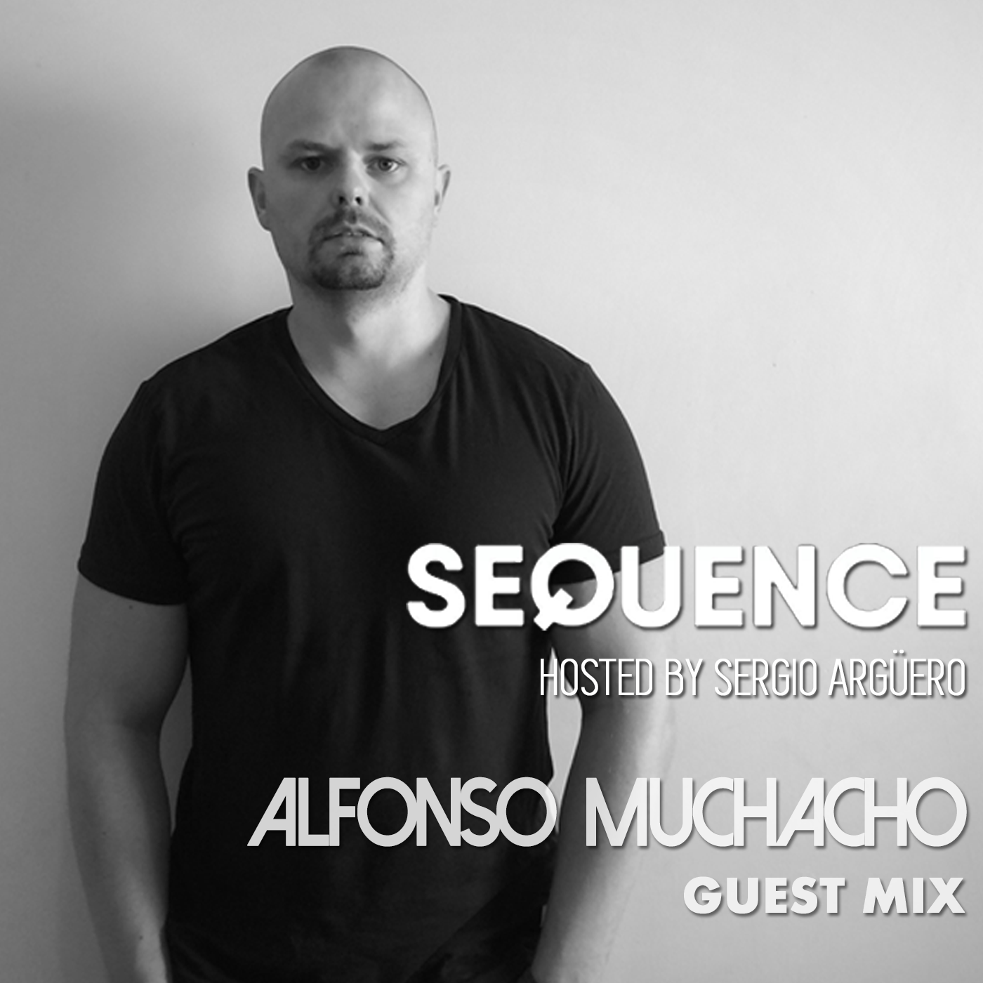 Sequence with Sergio Arguero :: Episode aired on February 21, 11pm banner logo