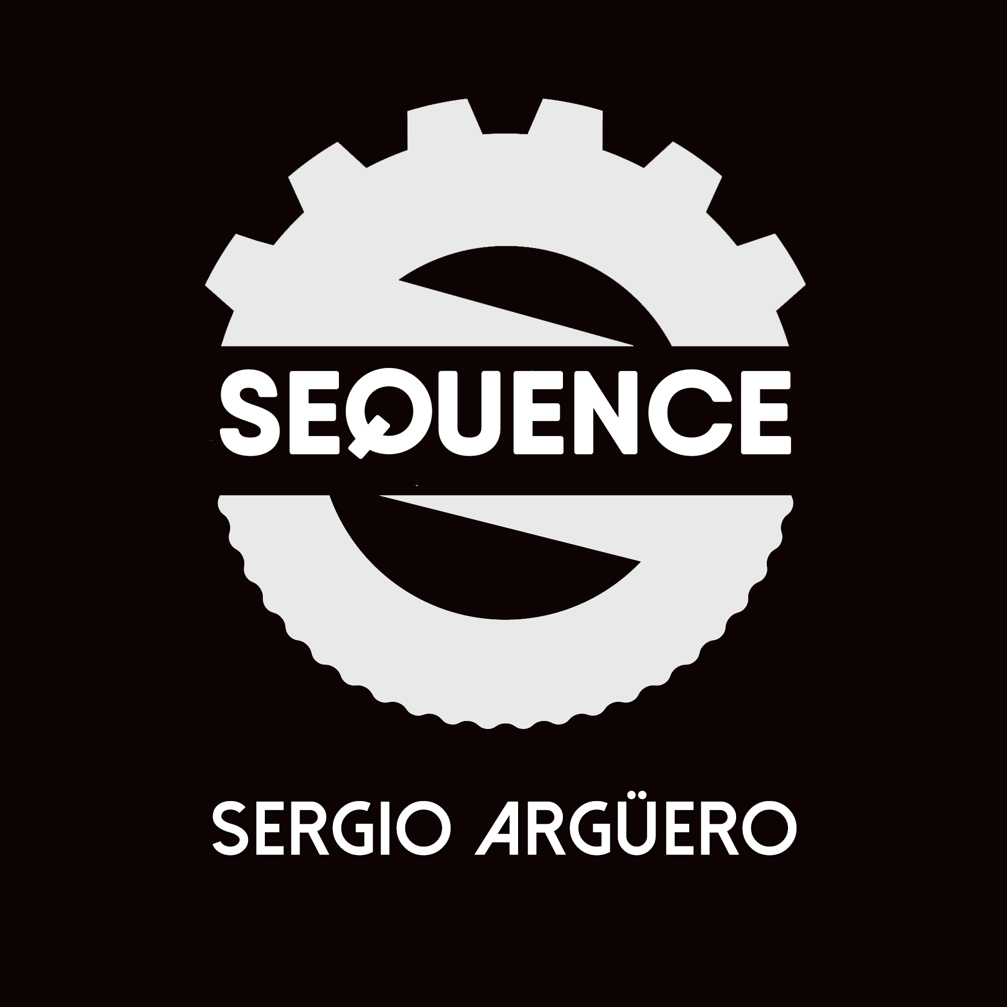 Sequence :: Episode aired on November 14, 2019, 11pm banner logo