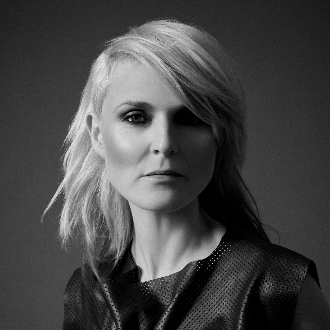 Sister Bliss DJ Profile Picture