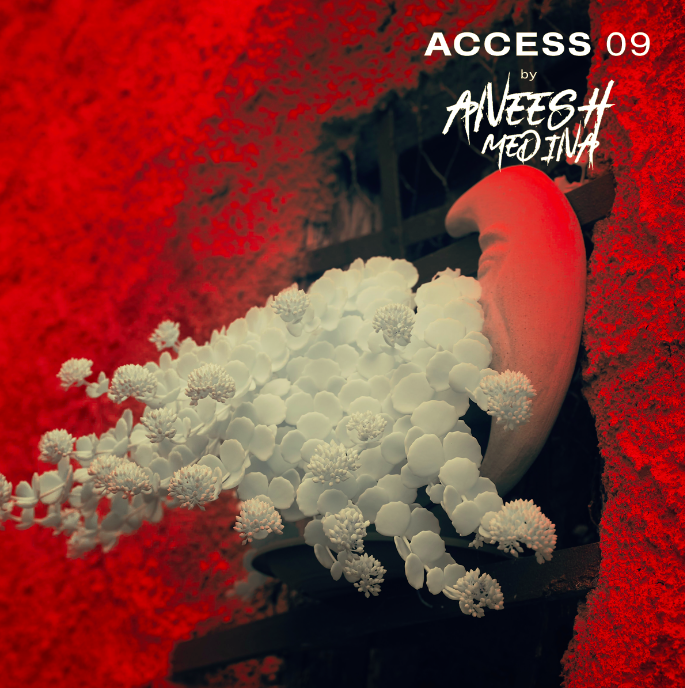 Access :: Episode aired on December 29, 2020, 9pm banner logo