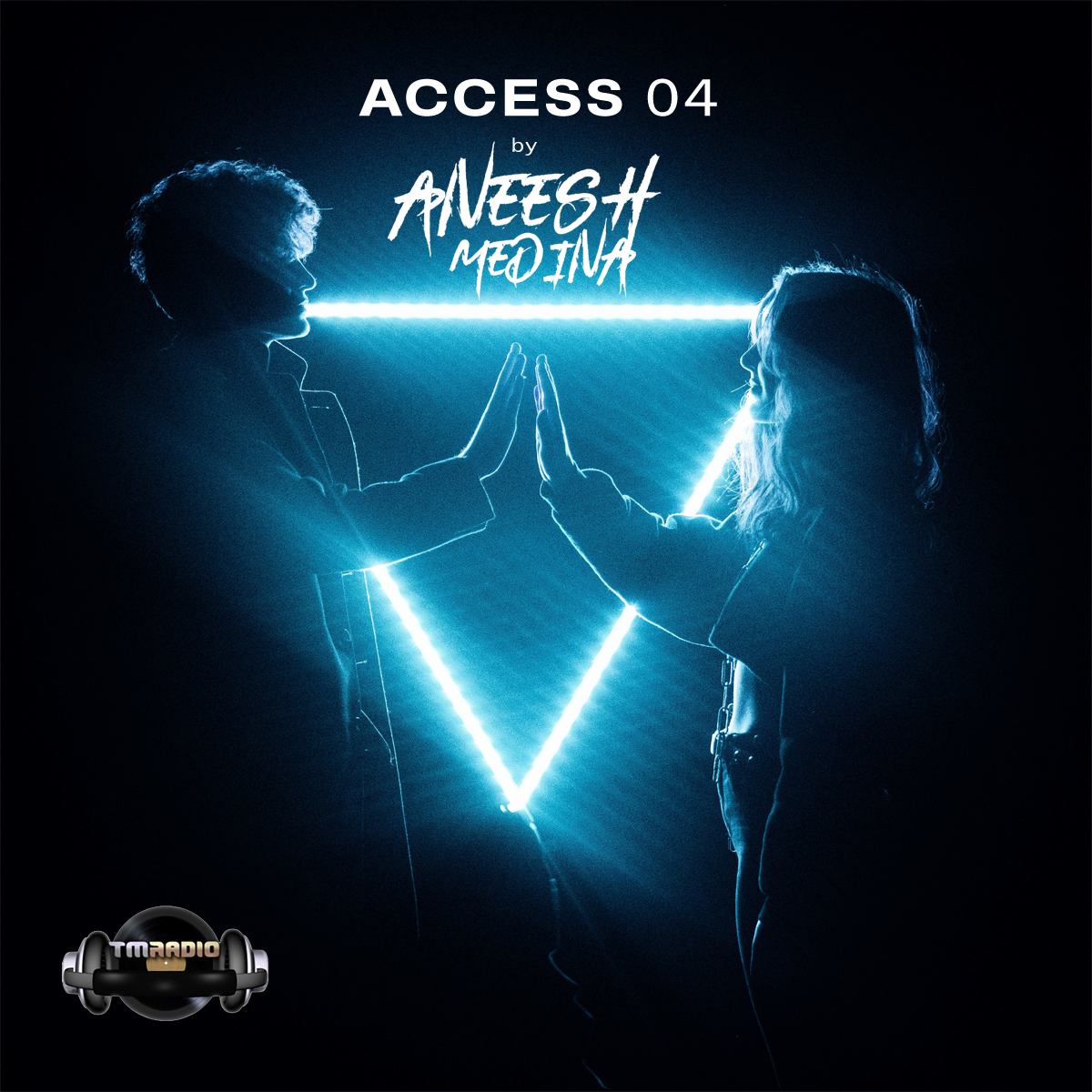 Access :: Episode aired on May 26, 2020, 9pm banner logo