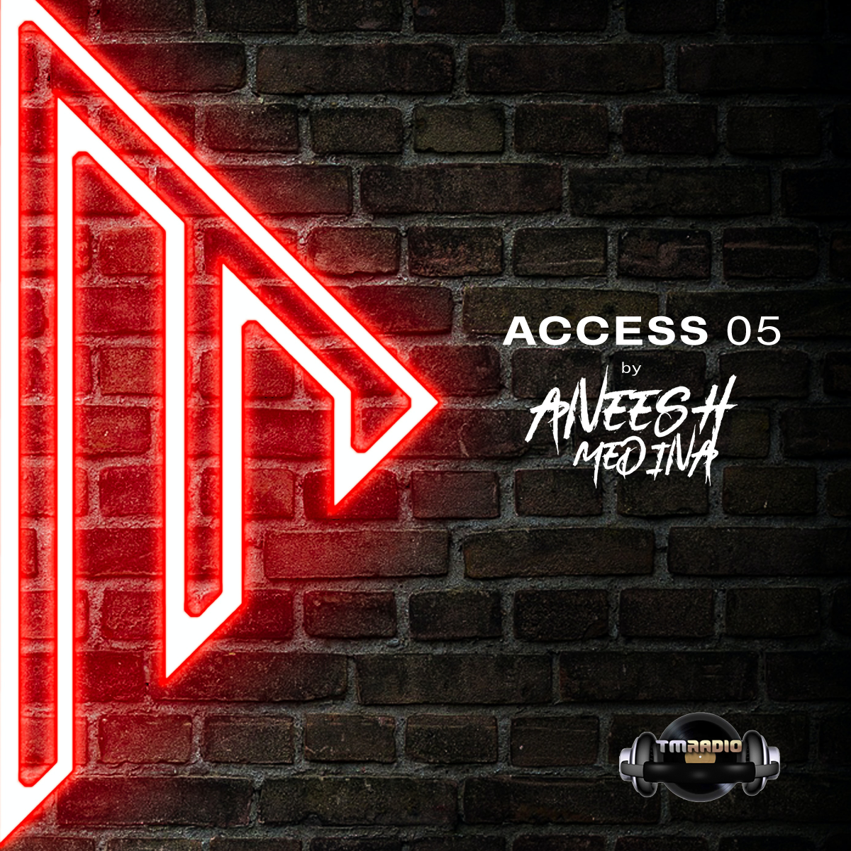 Access :: Episode aired on June 30, 2020, 9pm banner logo
