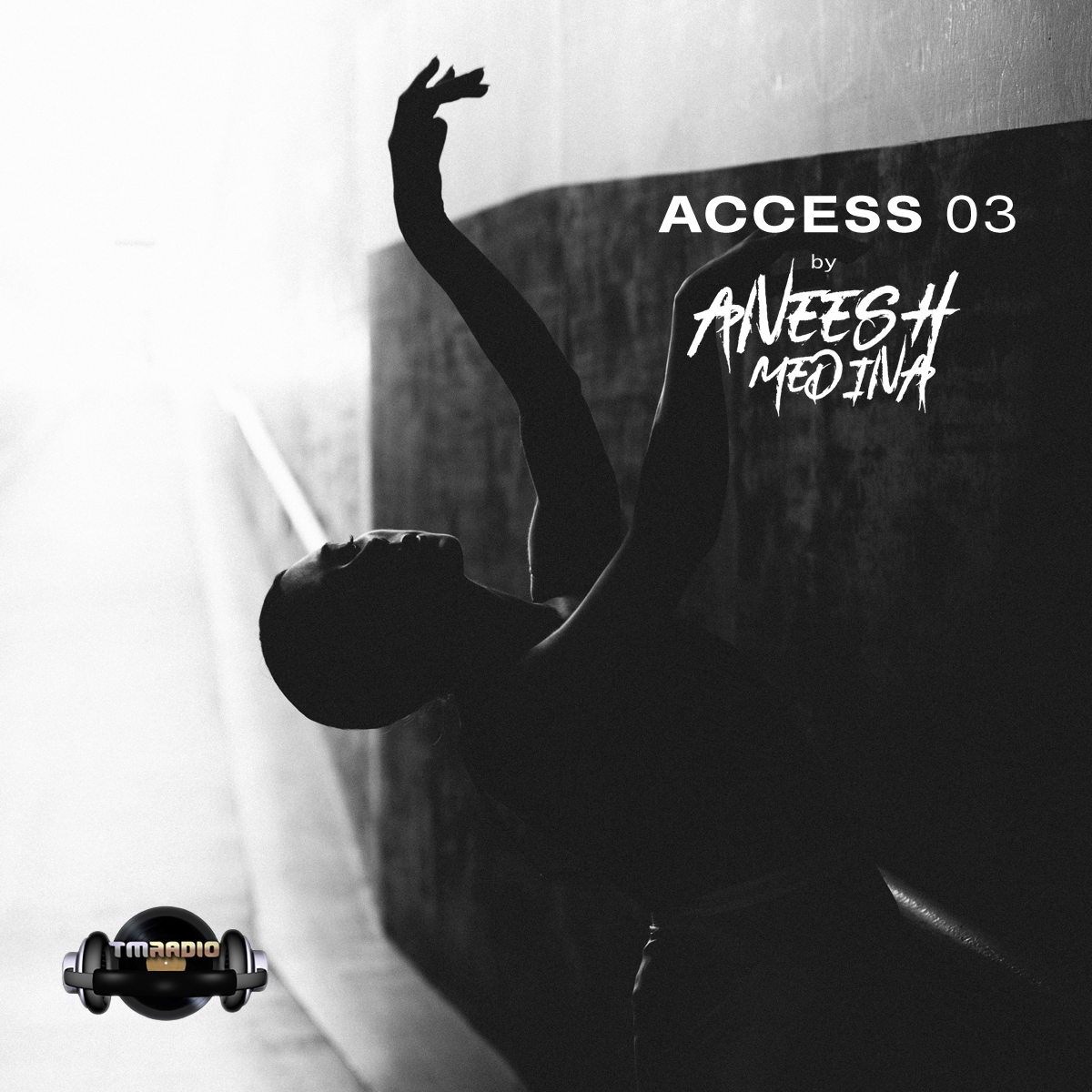 Access :: Episode aired on April 28, 2020, 9pm banner logo