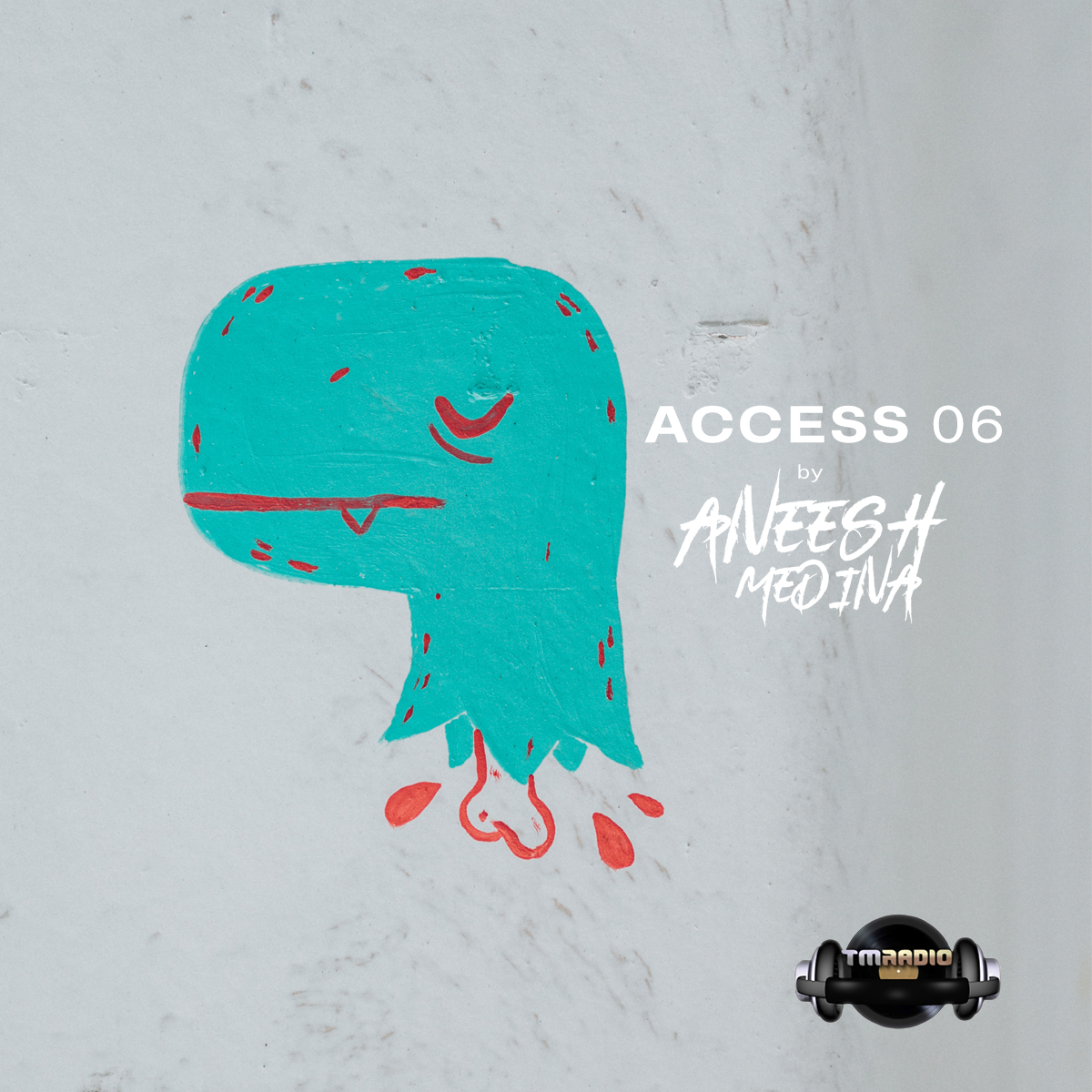Access :: Episode aired on July 28, 2020, 9pm banner logo